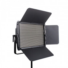 LED панель Tolifo GK-2016B PRO